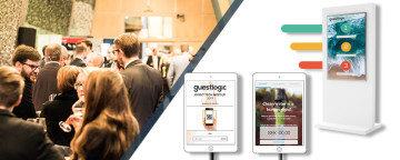 Framgangsrikt-event-guestlogic