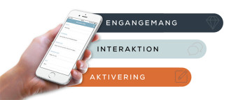 Interaktion-pa-event-gamification-guestlogic