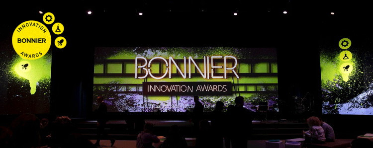 Referenscase-bonnier-innovation-awards-750x298